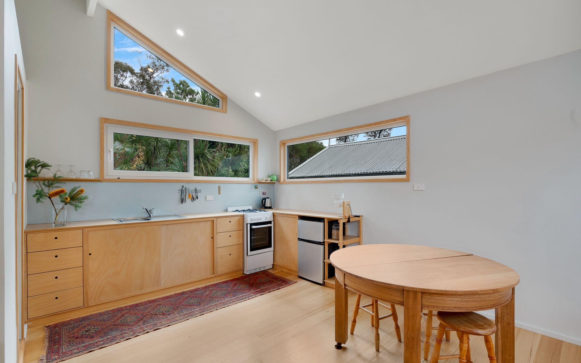 14 Woodlands Road Katoomba 2780