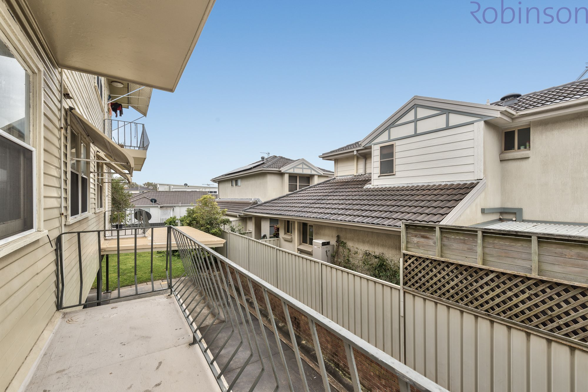 Level 1/3/48 Patrick Street, Merewether