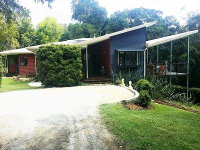 76 Clareville, Smiths Creek