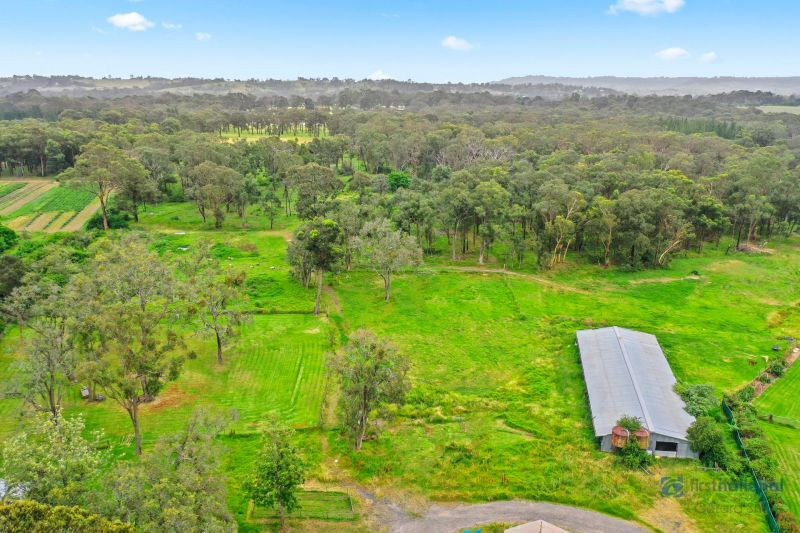 250 Oaks Road, Thirlmere