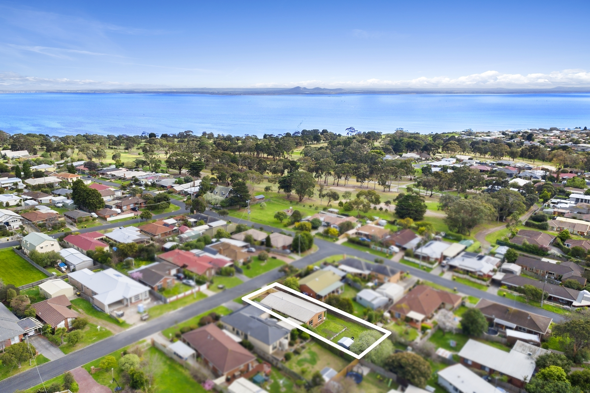5 Coral Court, Clifton Springs VIC 3222