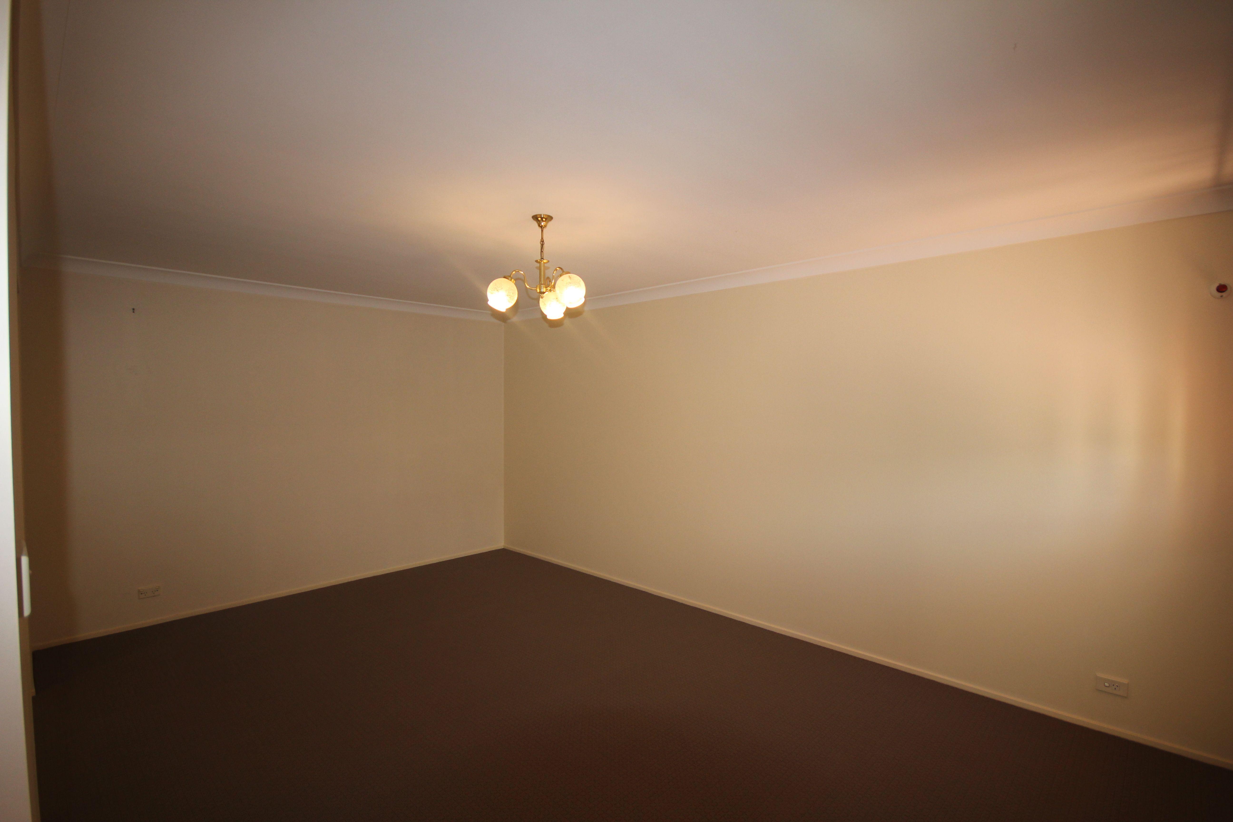 8a Mitchell Road, Strathfield NSW 2135
