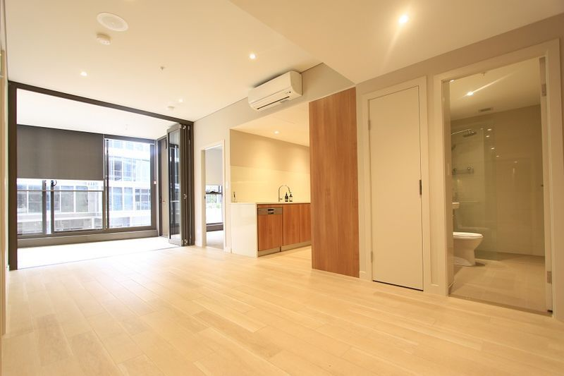 412/3 Foreshore Place, Wentworth Point NSW 2127