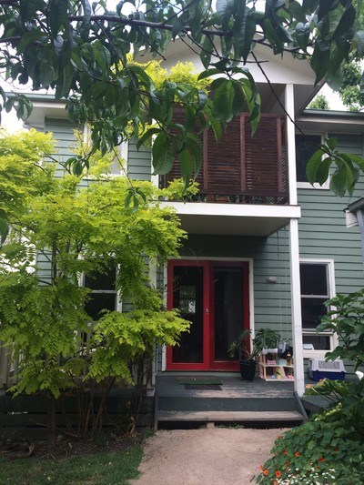 Two Bedroom Available In Fabulous Westgarth