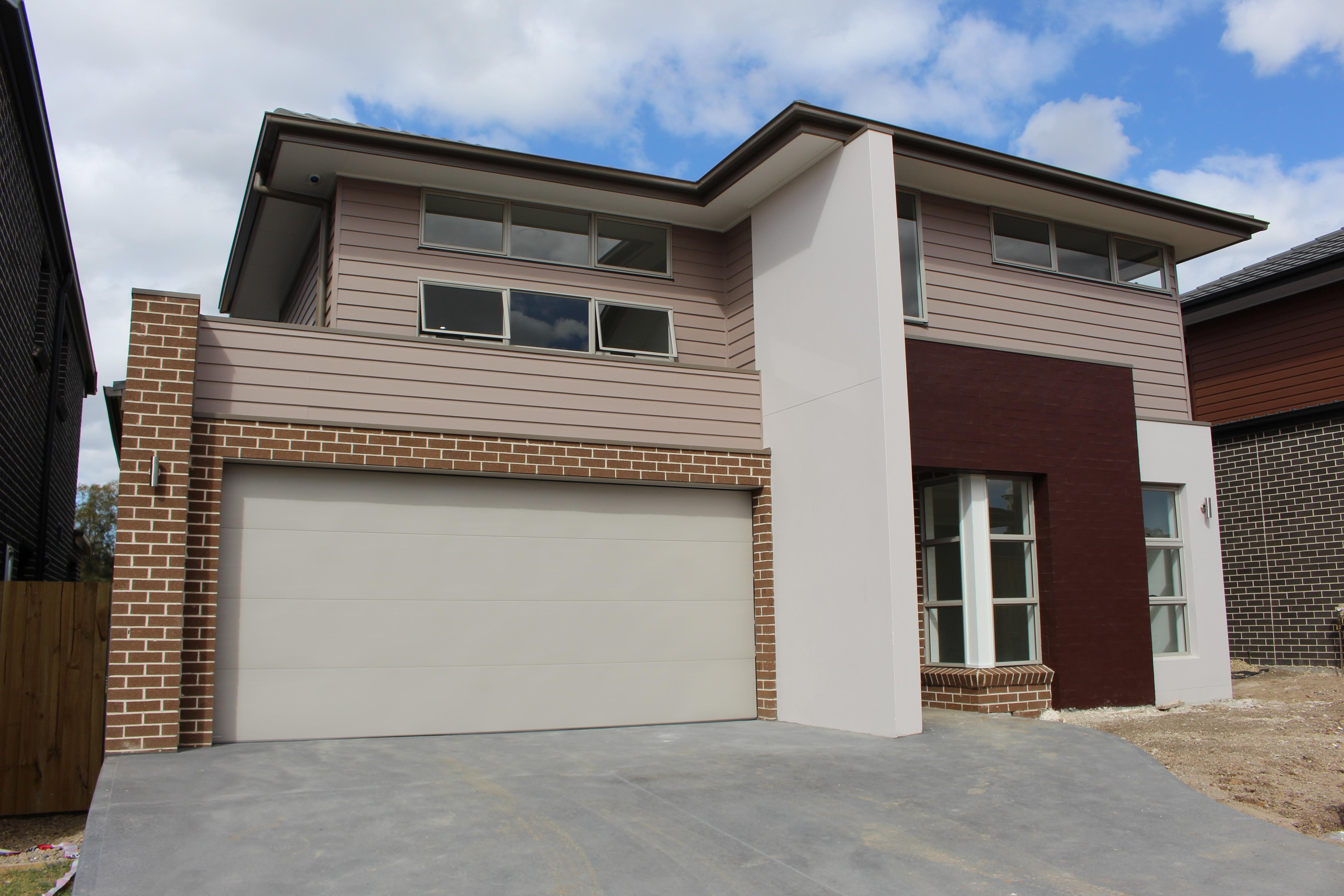House for rent COLEBEE NSW 2761   myland.com.au