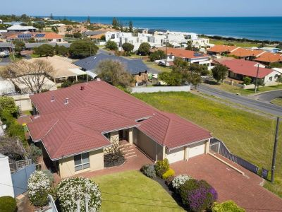 HOT NEW PRICE IN A SOUGHT AFTER SUBURB