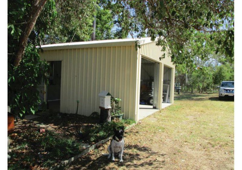 Respected Pet Crematorium/Cemetery on 2.5 Acres plus Residence
