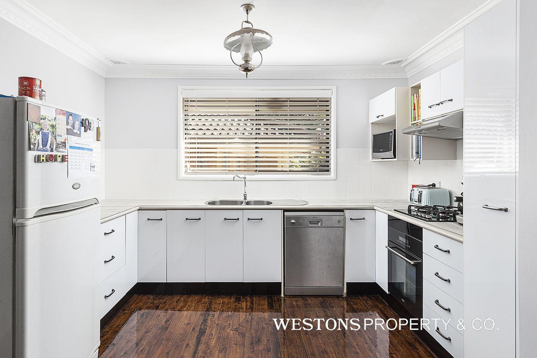 101 Caroline Chisholm Drive, Winston Hills NSW 2153