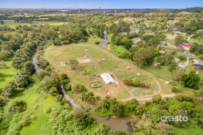 Looking for a gem. Rare Opportunity only 5min from Robina CBD!