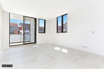 503/5 Confectioners Way, Rosebery