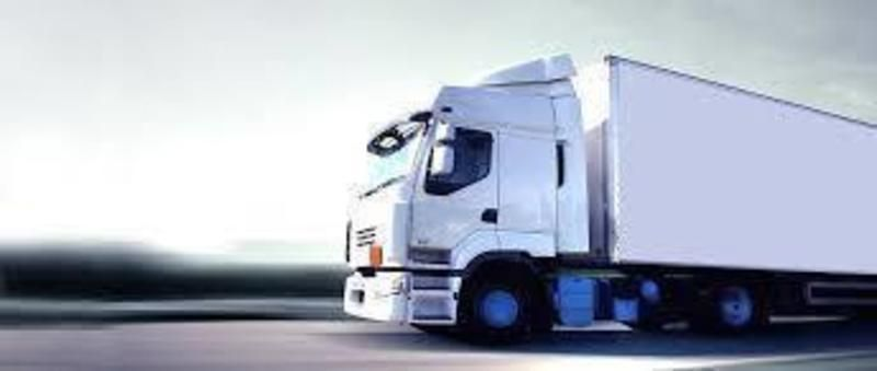 Truck Servicing And Repair Business