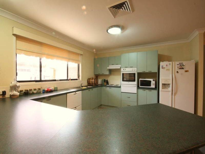7 Clydesdale Close, Singleton