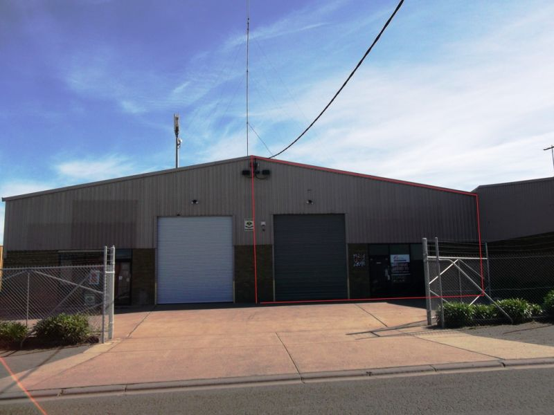 55 Edols Street North Geelong