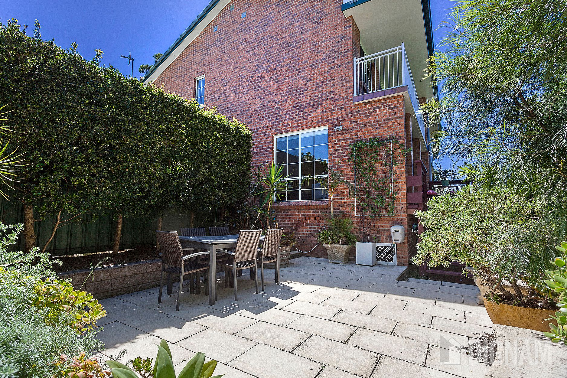 2/50 Campbell Street, Woonona NSW