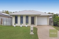 8a Elford Place Mount Louisa, Qld