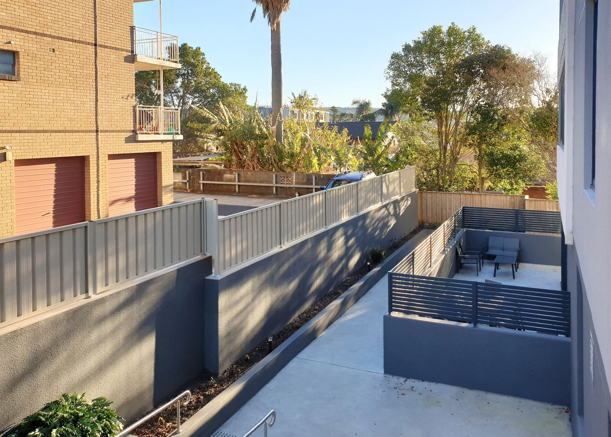 106/148A Albany Street Point Frederick 2250