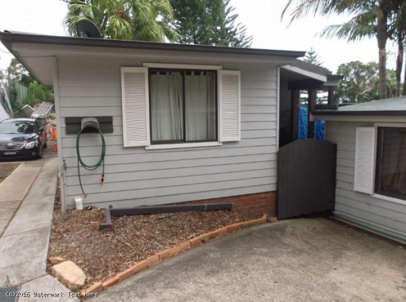 1/177 Loftus Avenue, Loftus NSW 2232