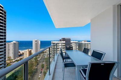 Designer Ex Display' Apartment Must Be Sold