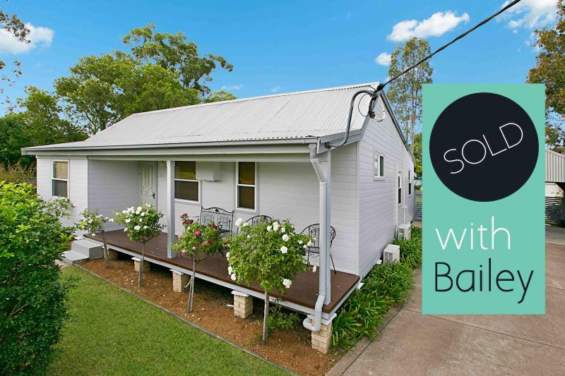 23 Dalwood Road, Branxton