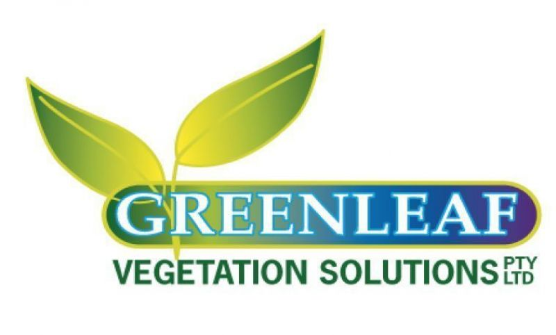 Greenleaf Vegetation Solutions