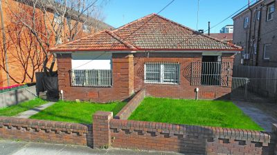 63-65 Wentworth Road, Strathfield