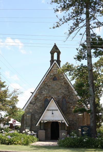 WOODVILLE, NSW 2321