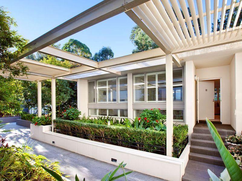 73/1 Bayside Terrace Cabarita 2137