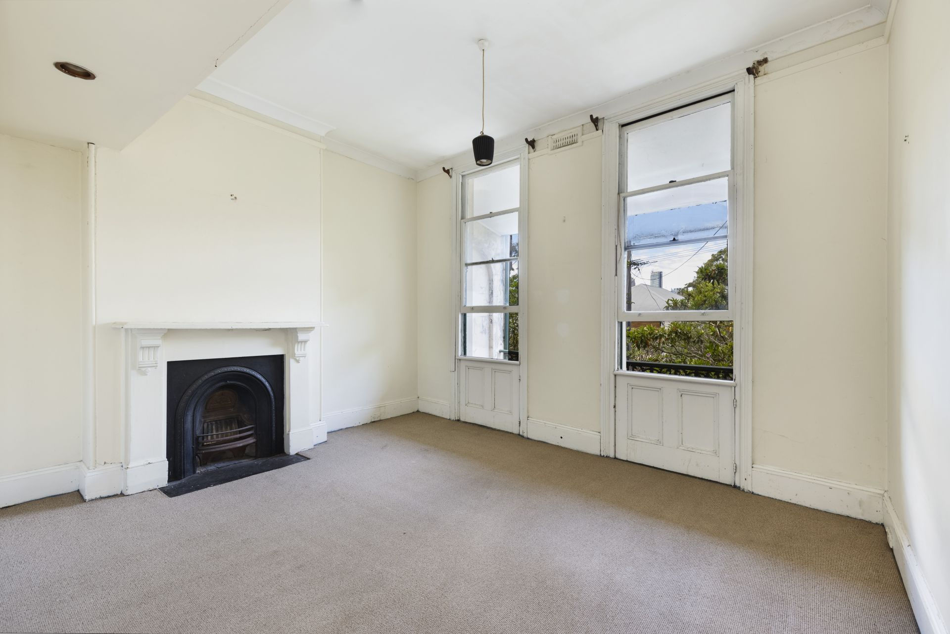 29 Darling Street, Balmain East