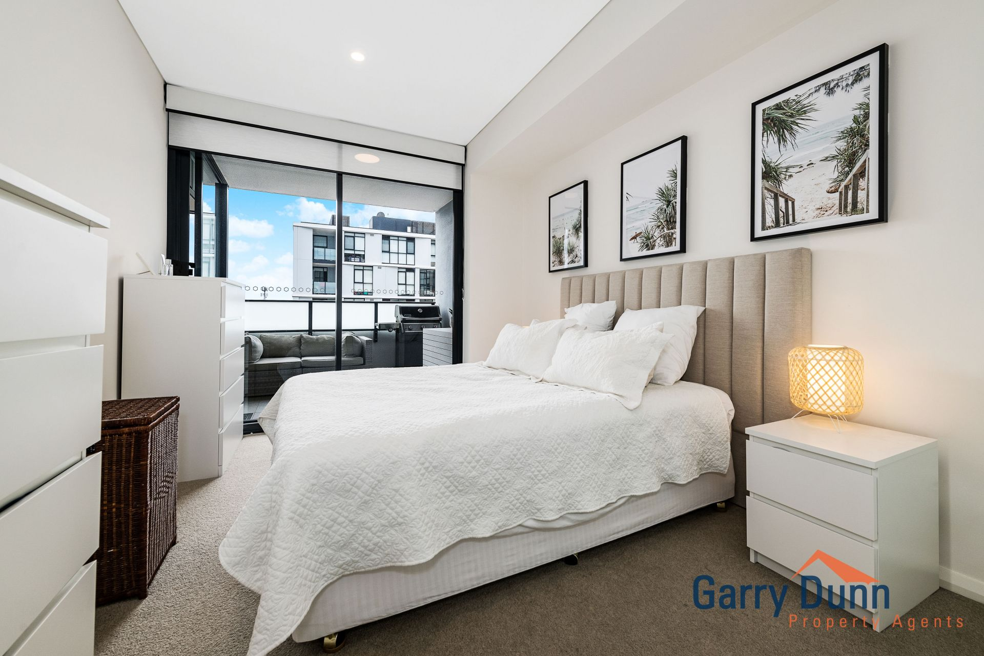 309/8 Village Place, Kirrawee