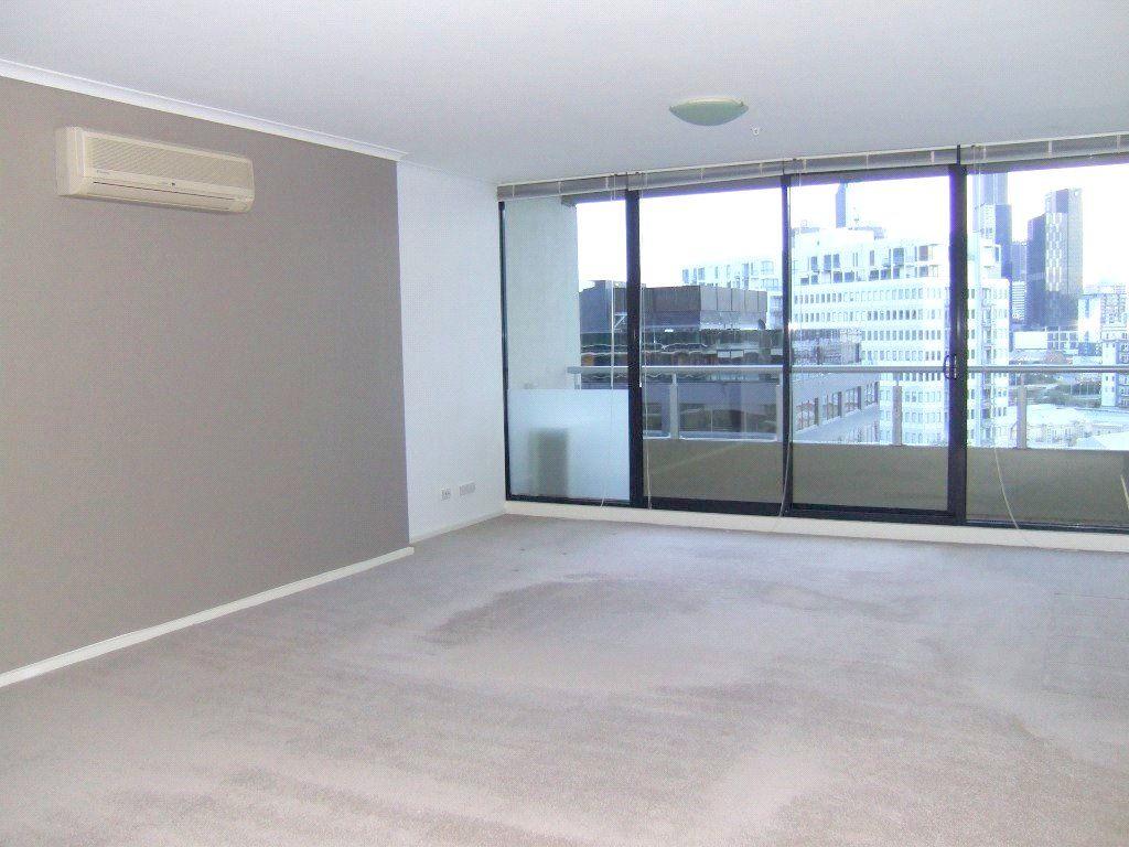 Vista: 11th Floor - Sure To Impress! L/B