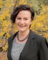 Tonia Krebs