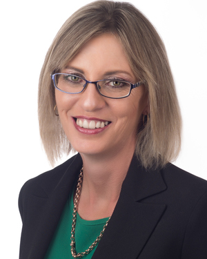 Fiona Butler