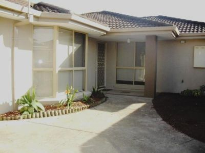 Low Maintenance Gorgeous Home!