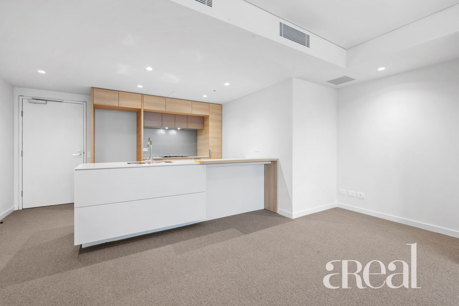 1703/103 South Wharf Drive, Docklands VIC 3008