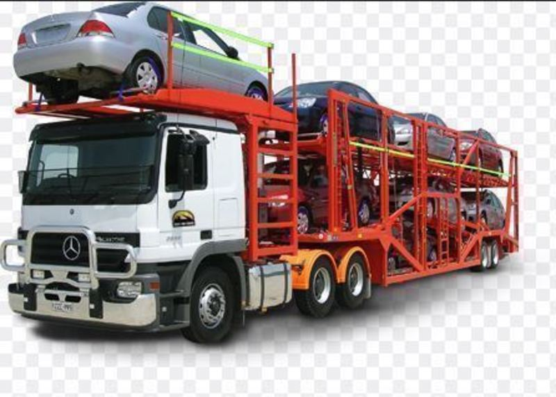 Car Freighters, 9 Trucks, 7 Trailers  *UNDER OFFER**