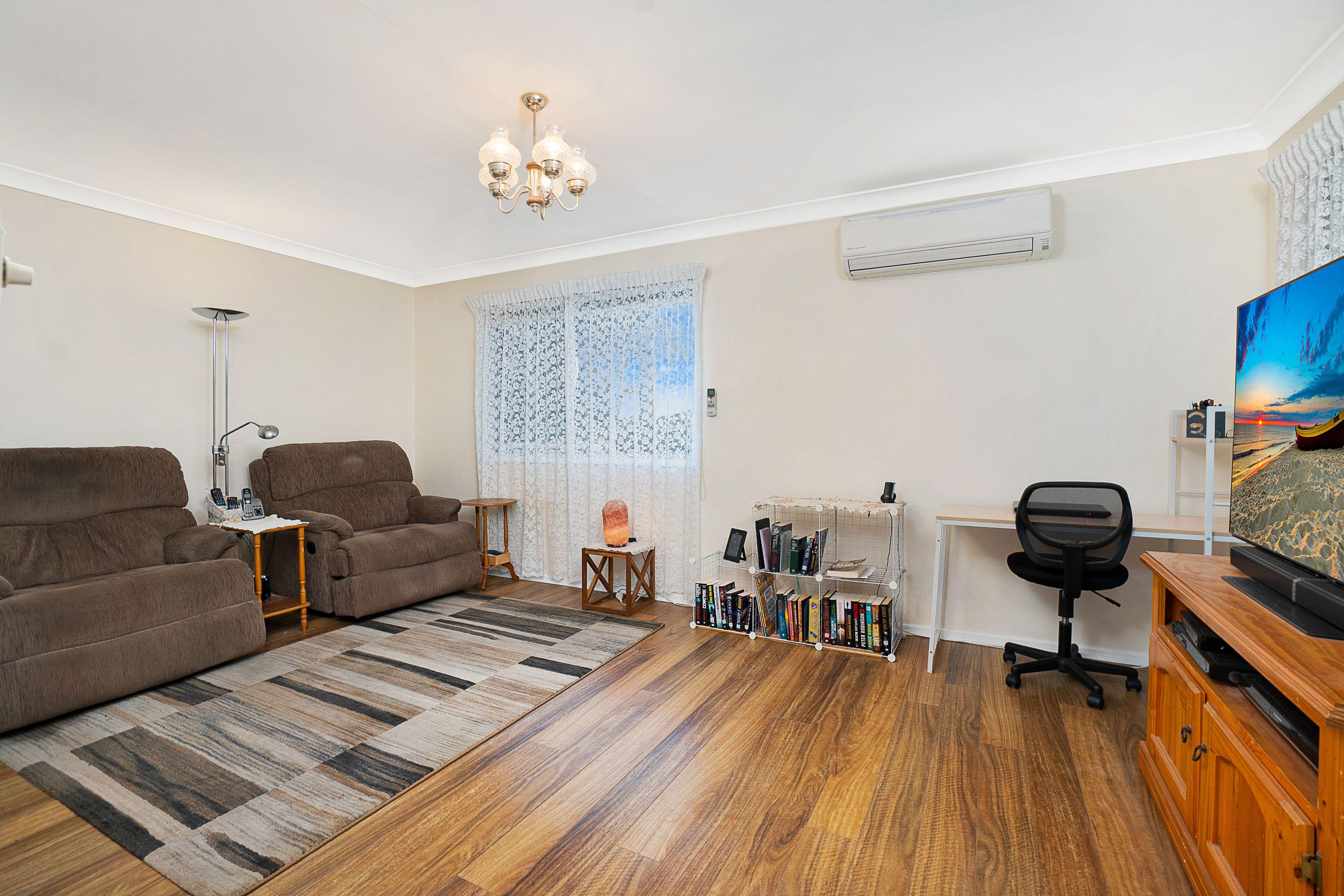 30 Brahms Street, Seven Hills NSW 2147