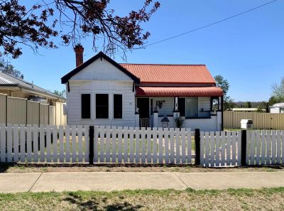 81 Bridge Street, Uralla
