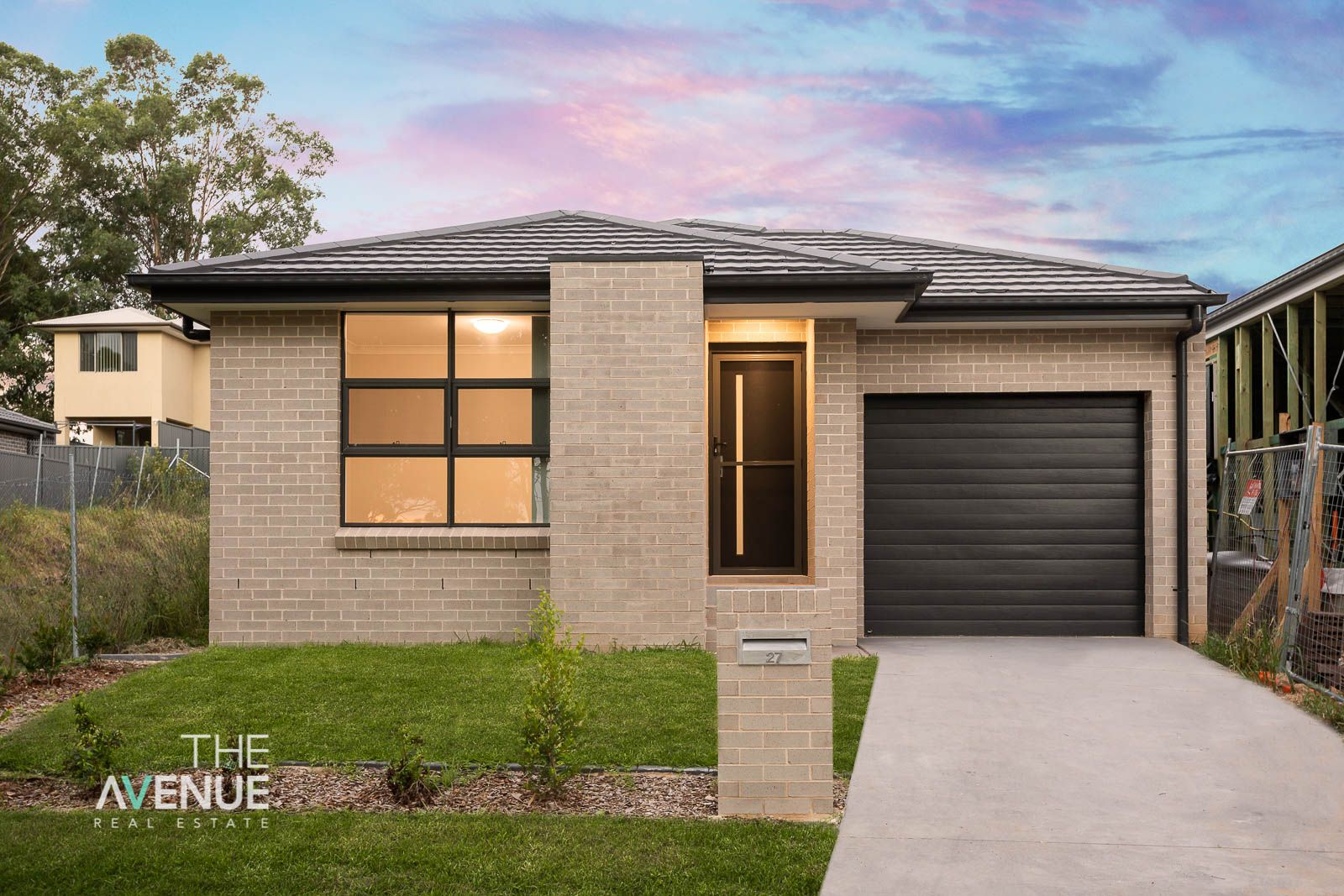 27 Connor Street, Riverstone NSW 2765