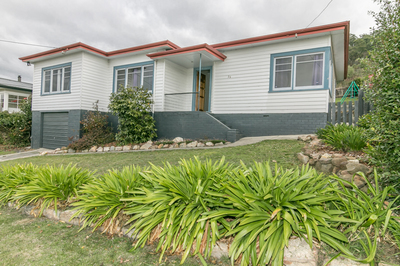 Perfect Family Home, Great Investment