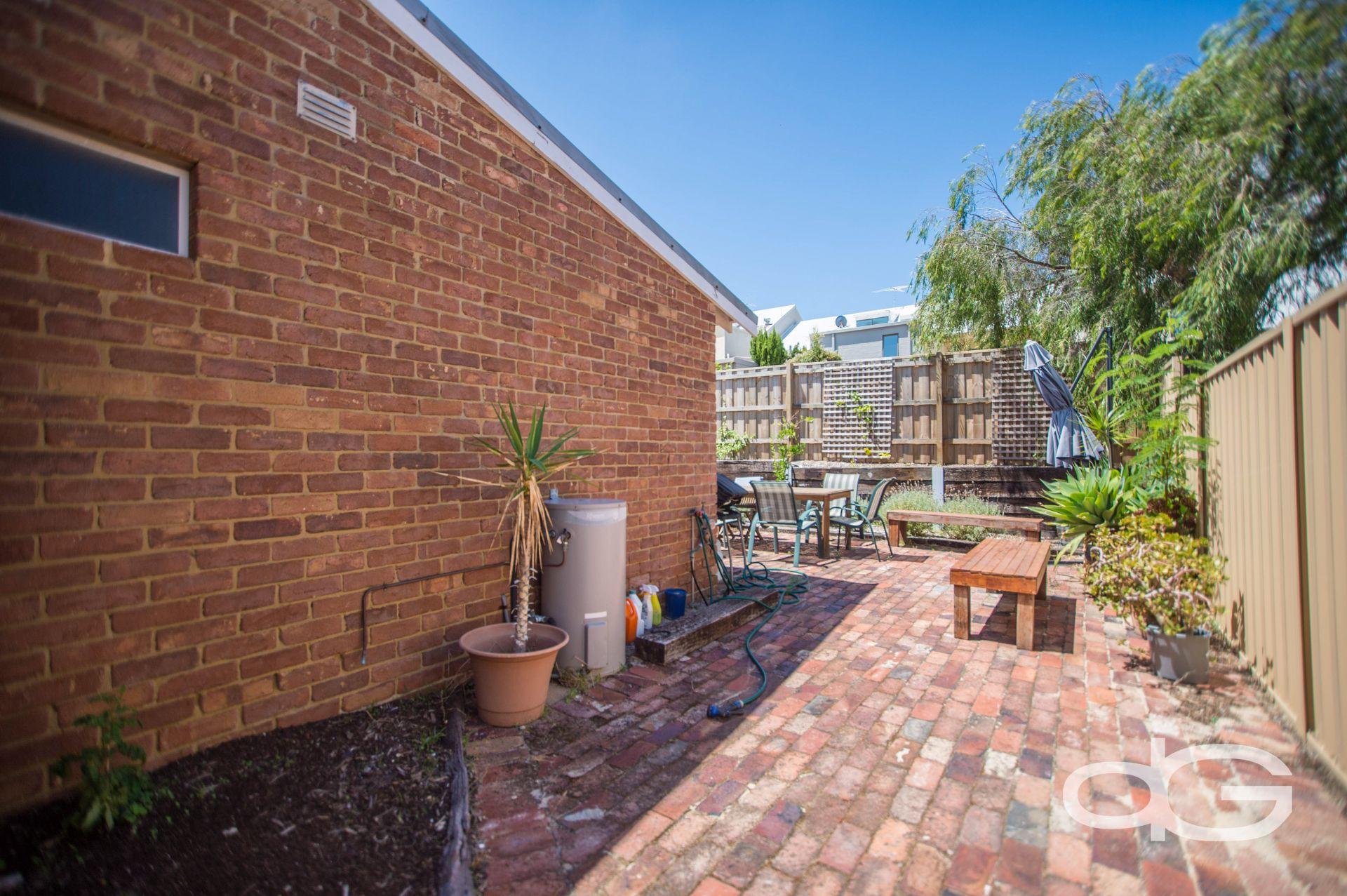 25 Burford Place, North Fremantle