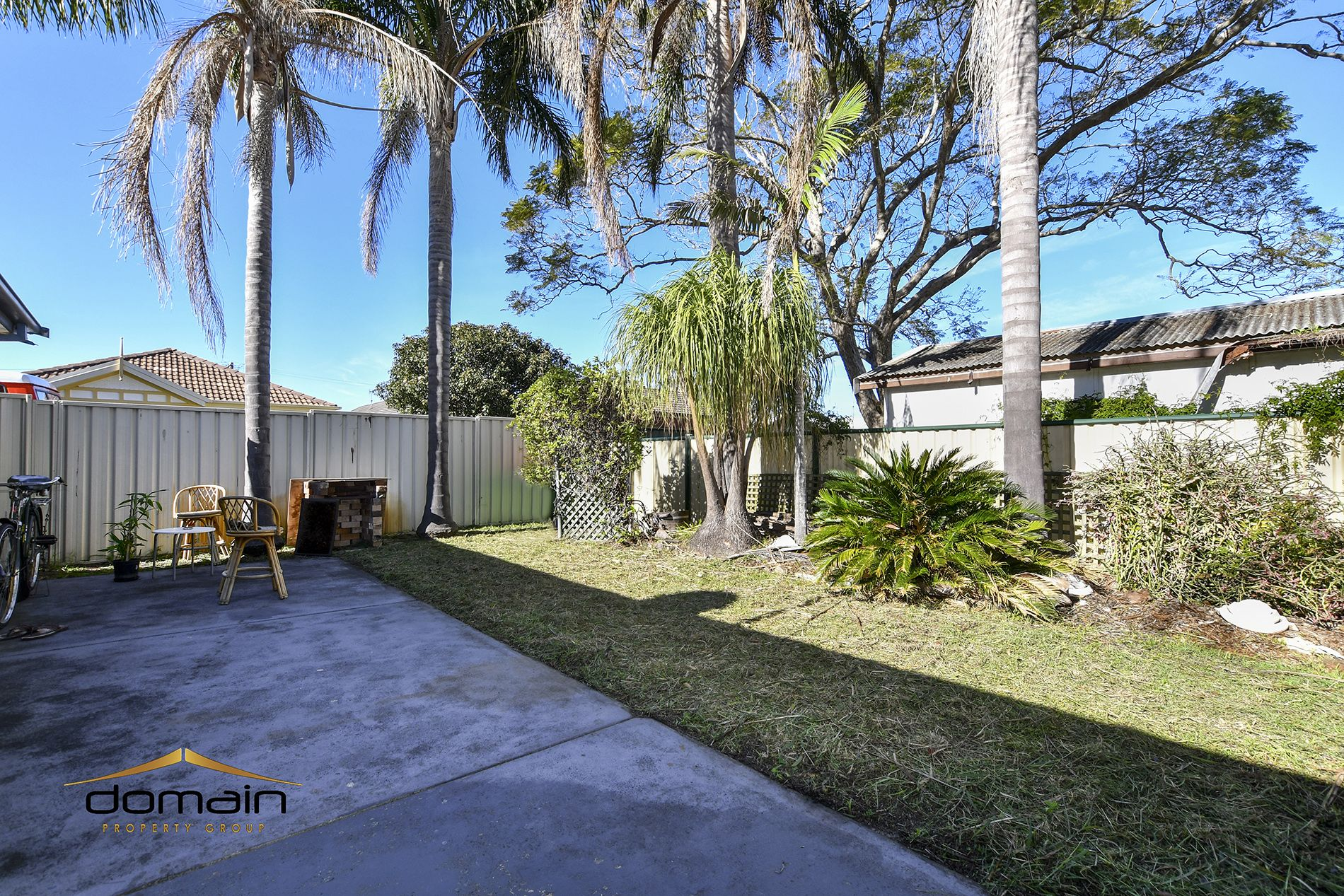 2A Coolabah Street Ettalong Beach 2257