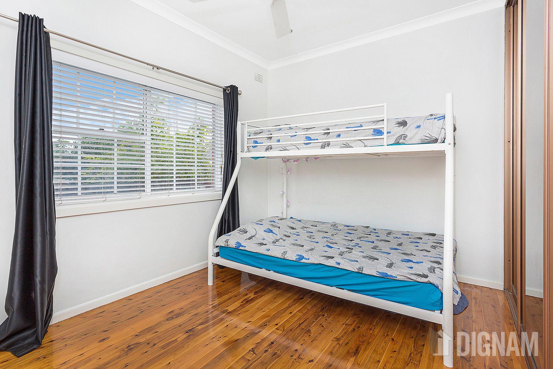 49 Gladstone Street, Bellambi NSW