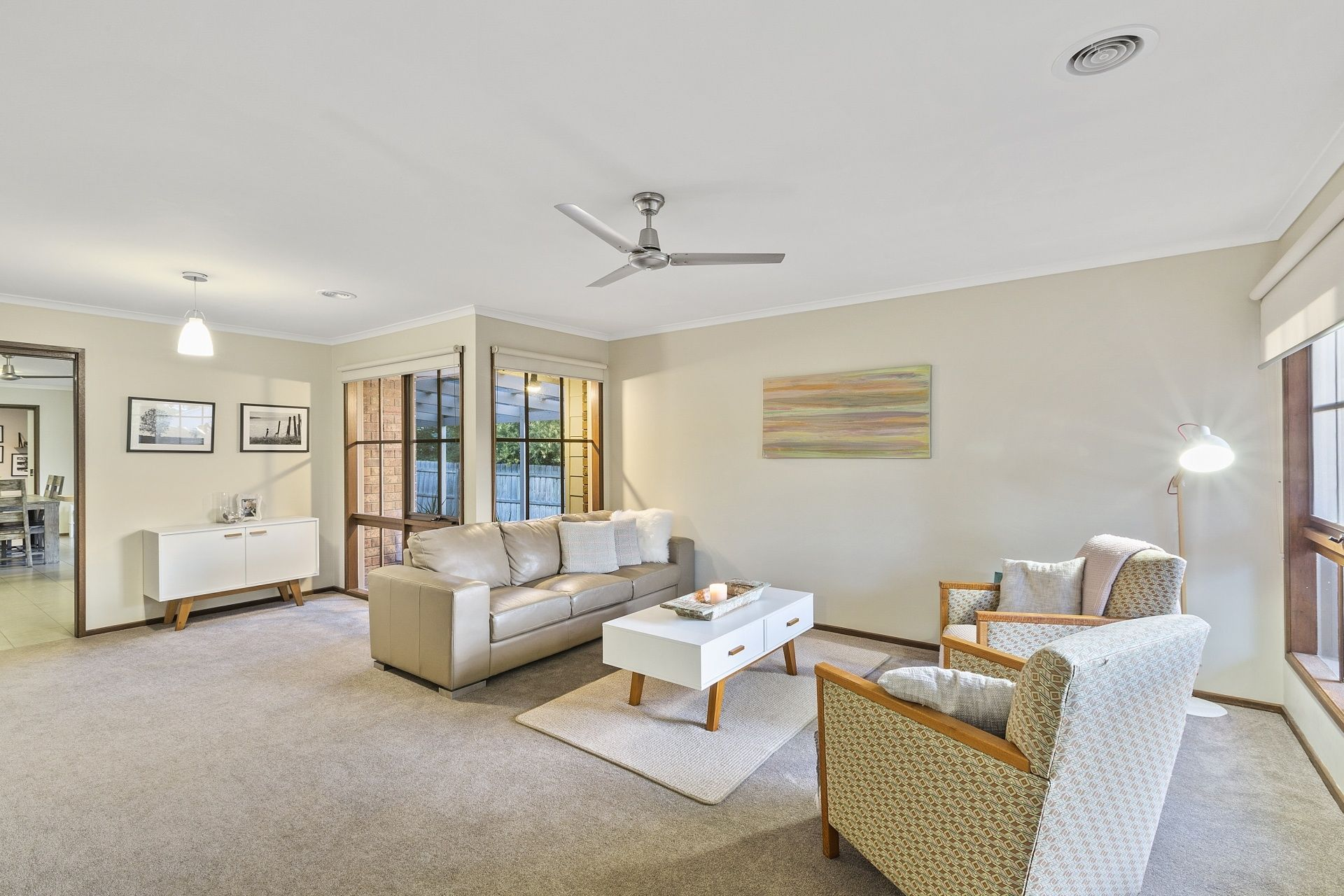 3 Country Club Ave, Clifton Springs VIC 3222