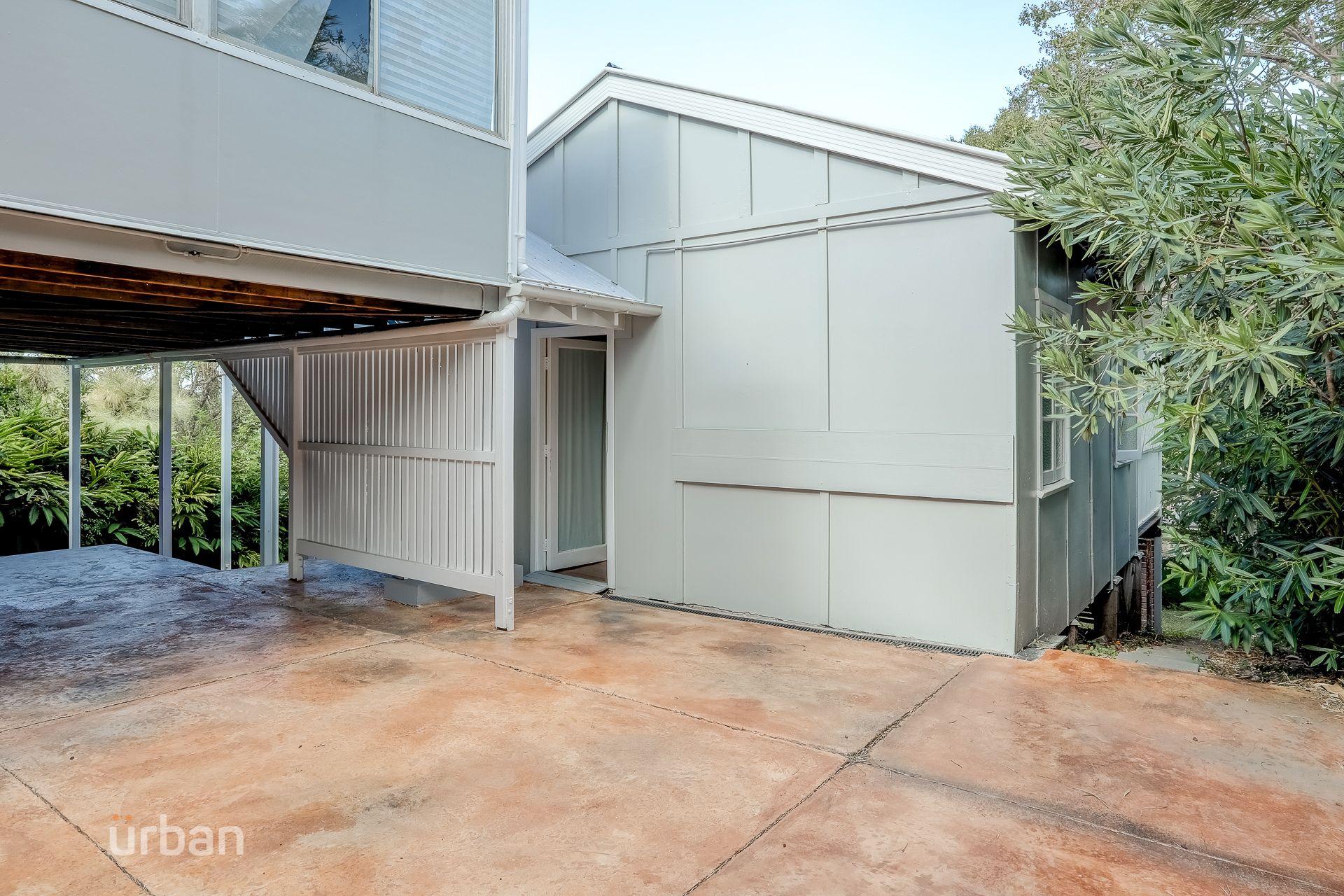 86 Jubilee Terrace Bardon 4065