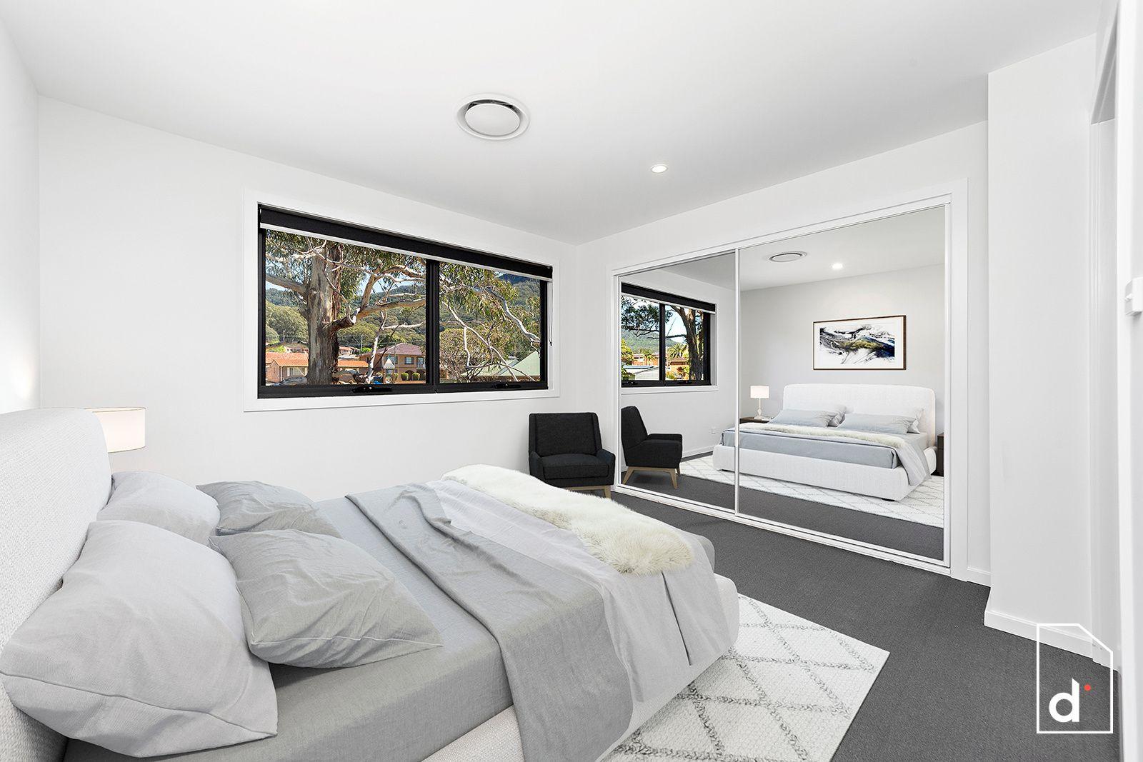 2/70 Meadow Street, Tarrawanna NSW