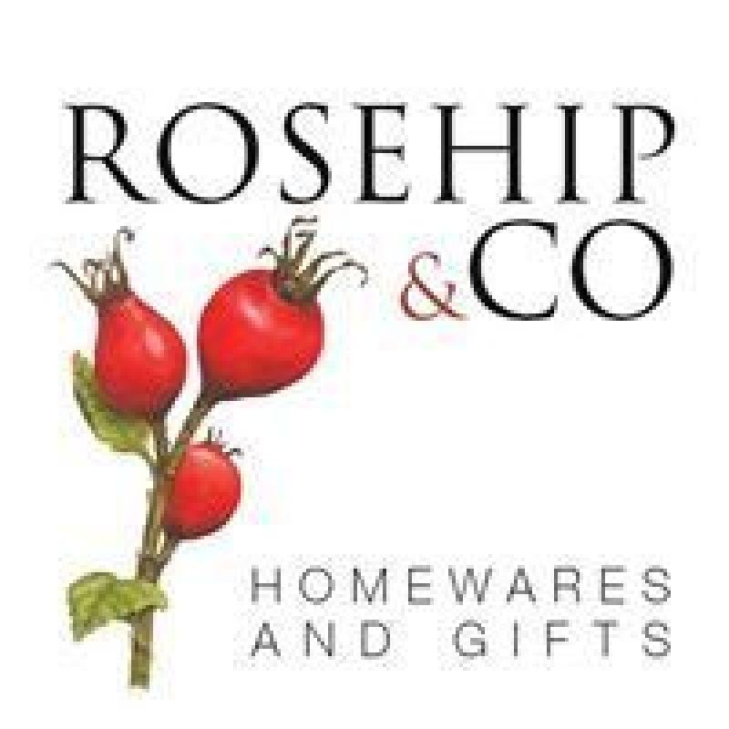 Rosehip & Co Homewares & Gifts