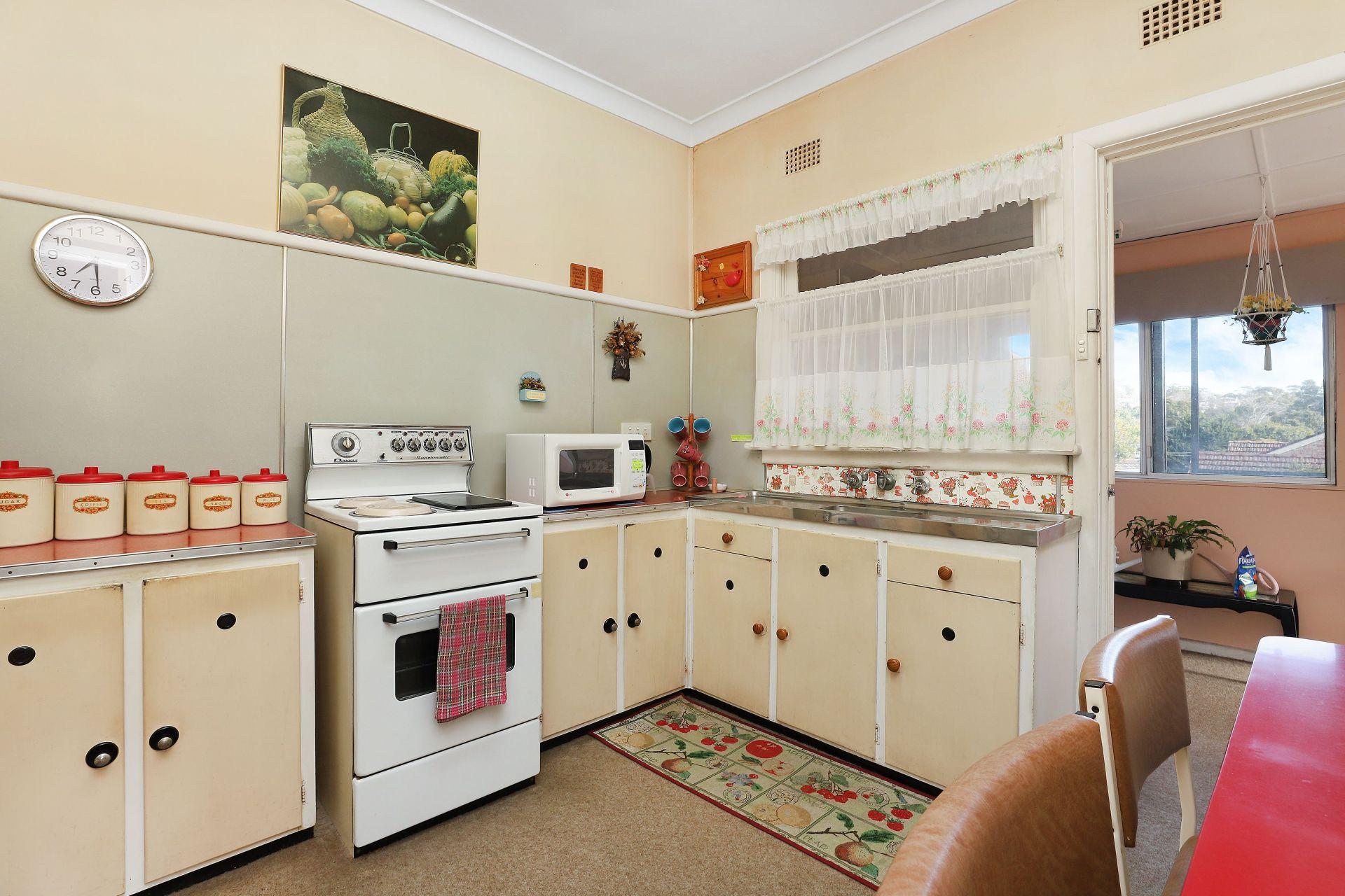 119 National Avenue, Loftus NSW 2232