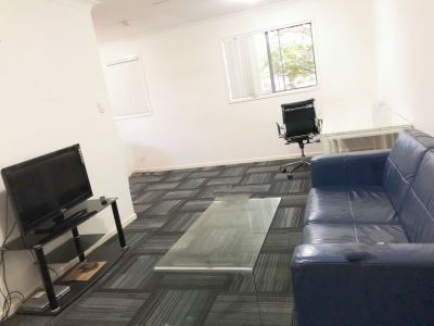 For Rent By Owner:: Coopers Plains, QLD 4108