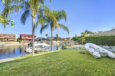 Major Price Reduction - Urgent Sale Required!!