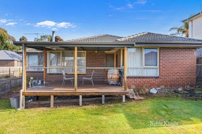 Inspections available Saturday between 11:00-11:30am - Must book in with Agent before hand!  Nest or Invest